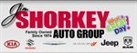Shorkey Auto Group